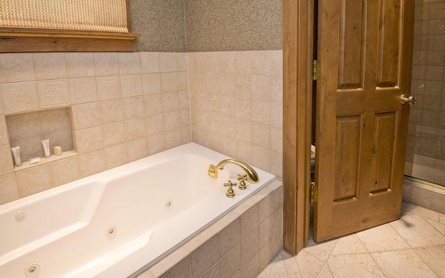 Villa Montane 211 - photo 12