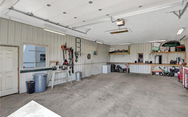 323 County Road 1015 - photo 29