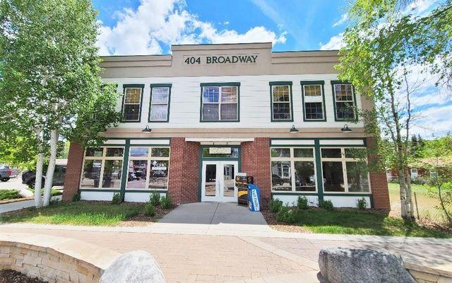 404 Broadway Street B - photo 1