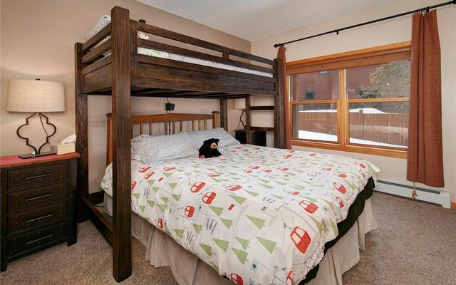 Snake River Village Condominiums 30 - photo 10