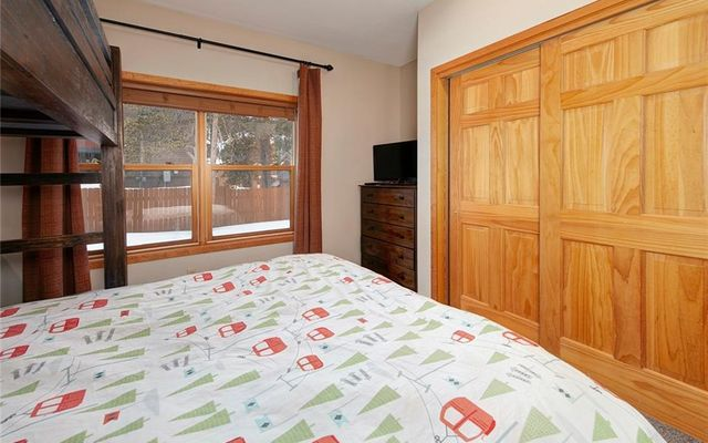 Snake River Village Condominiums 30 - photo 11