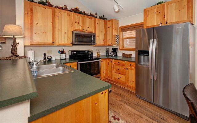 Snake River Village Condominiums 30 - photo 15