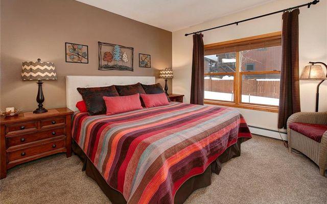 Snake River Village Condominiums 30 - photo 5