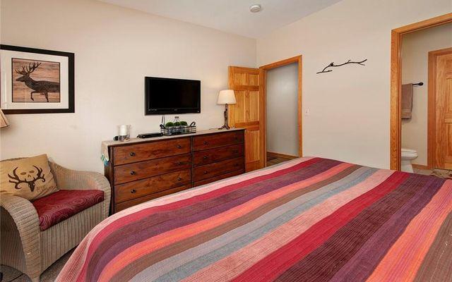 Snake River Village Condominiums 30 - photo 8