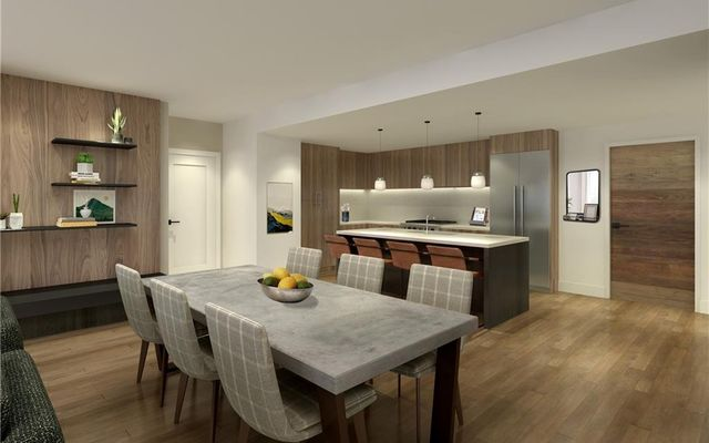 Kindred Residences w206 - photo 4