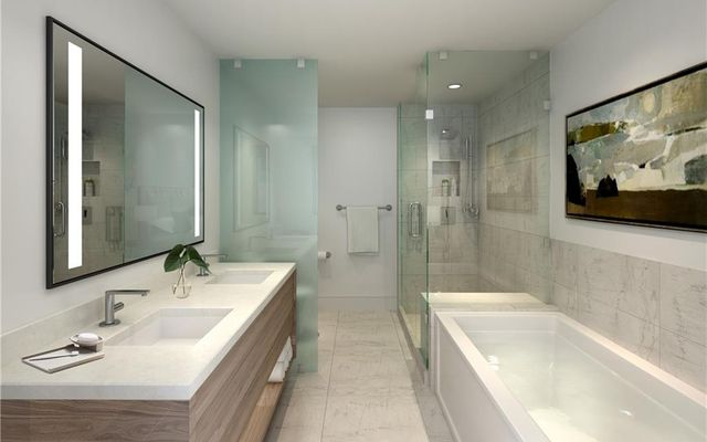 Kindred Residences w206 - photo 8