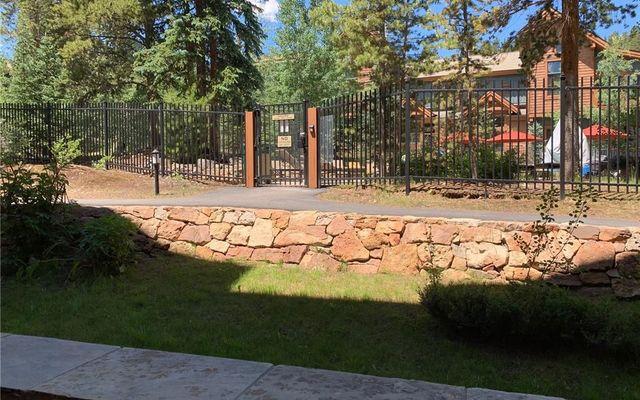 Mountain Thunder Lodge 5107 - photo 17