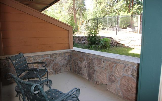 Mountain Thunder Lodge 5107 - photo 19
