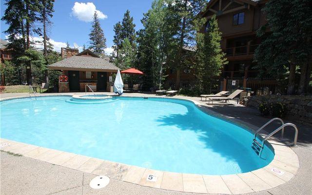 Mountain Thunder Lodge 5107 - photo 23