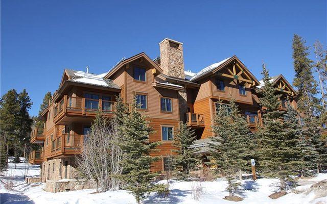 Mountain Thunder Lodge 5107 - photo 30