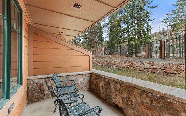 Mountain Thunder Lodge 5107 - photo 4