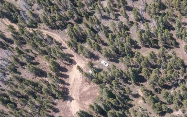 Tbd Forest Service Road 406 - photo 1