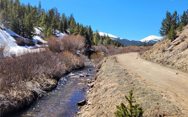 Tbd Forest Service Road 406 - photo 14