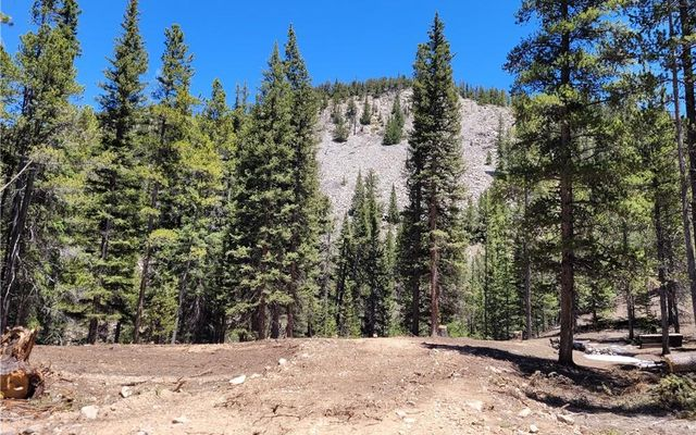 Tbd Forest Service Road 406 - photo 2