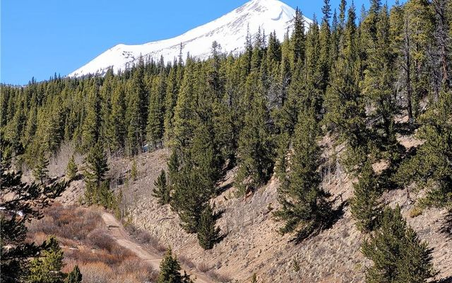 Tbd Forest Service Road 406 - photo 24