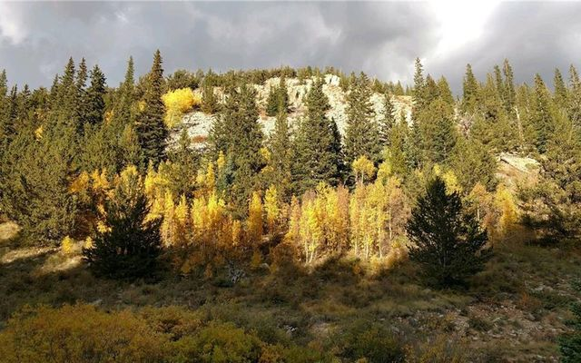 Tbd Forest Service Road 406 - photo 5