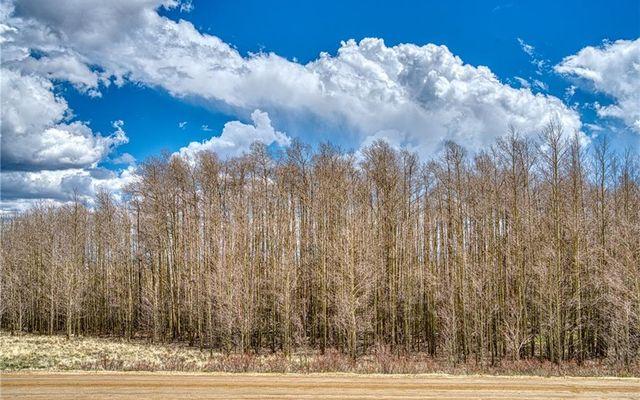 1694 Sheep Ridge Road - photo 22