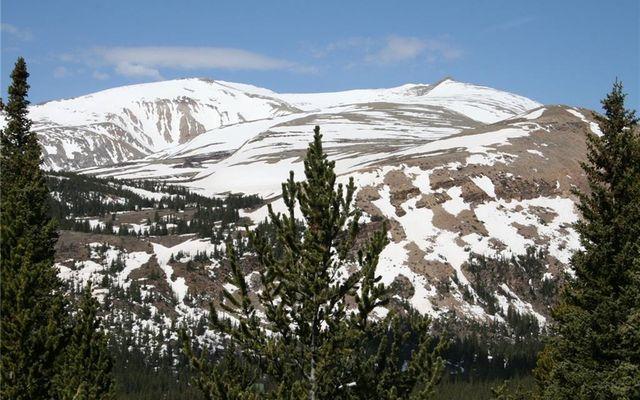1330 Mountain View Drive FAIRPLAY, CO 80440