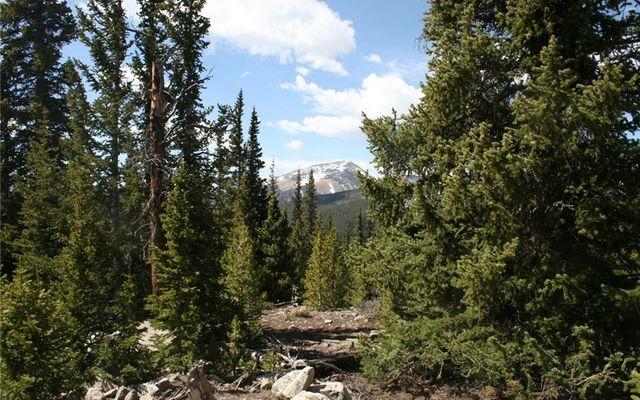 1330 Mountain View Drive - photo 16