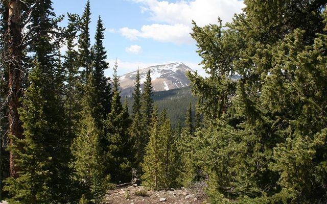 1330 Mountain View Drive - photo 17