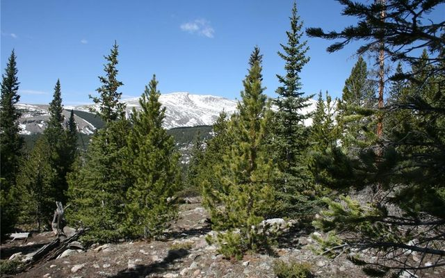 1330 Mountain View Drive - photo 4