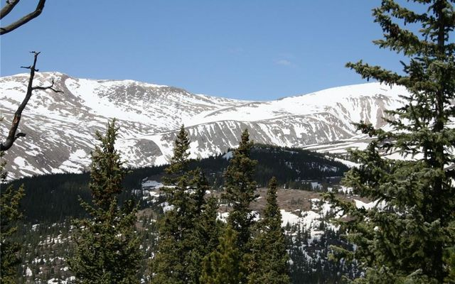 1330 Mountain View Drive - photo 6