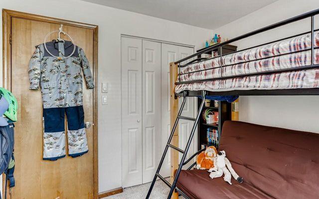 Sunridge Condos 2 104 - photo 17