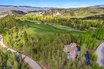 123 Timber Trail Edwards, CO