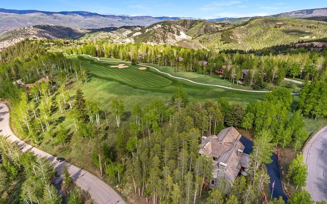 123 Timber Trail Edwards, CO 81632