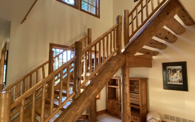 123 Timber Trail - photo 34