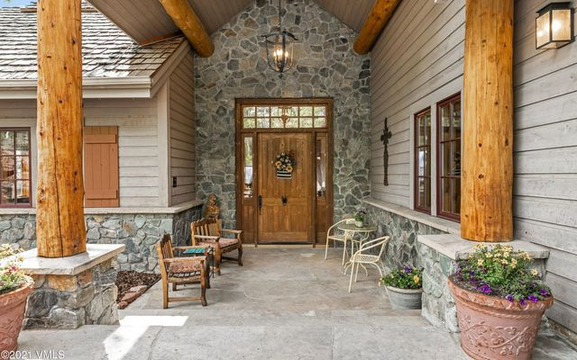 123 Timber Trail - photo 6