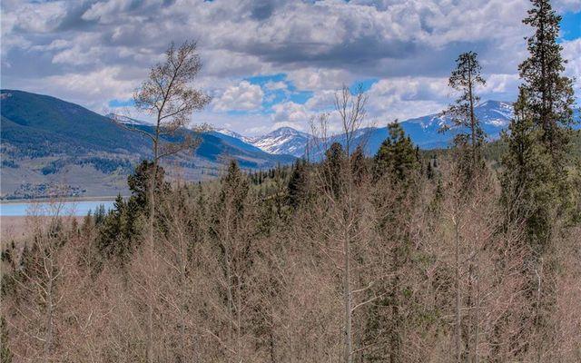 Buffalo Woods Condo 216 - photo 26