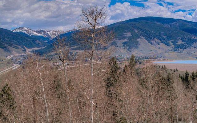 Buffalo Woods Condo 216 - photo 28