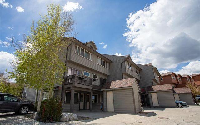 Eagle View Estates At Lake Dillon M - photo 19