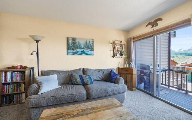 Eagle View Estates At Lake Dillon M - photo 2