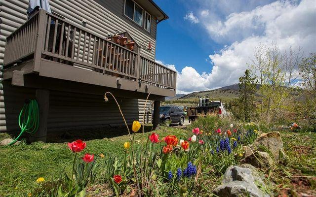 Eagle View Estates At Lake Dillon M - photo 21