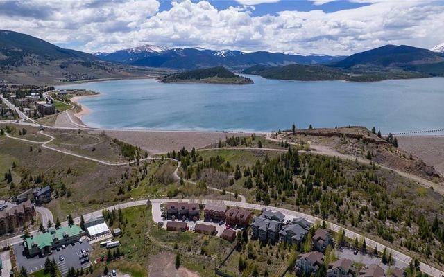 Eagle View Estates At Lake Dillon M - photo 23