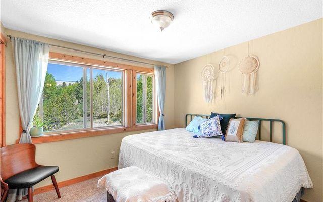 Eagle View Estates At Lake Dillon M - photo 9