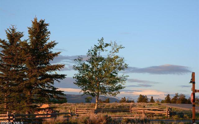 33 Pine Marten Way Edwards, CO 81632