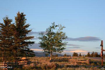 33 Pine Marten Way Edwards, CO