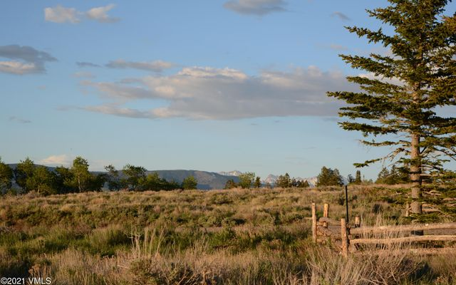 33 Pine Marten Way - photo 1