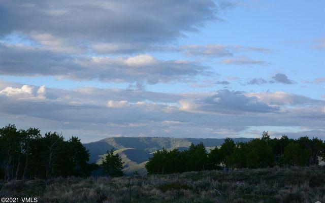 33 Pine Marten Way - photo 10