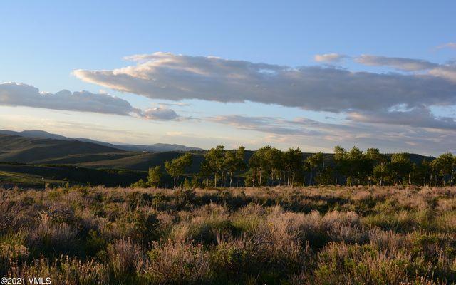33 Pine Marten Way - photo 6