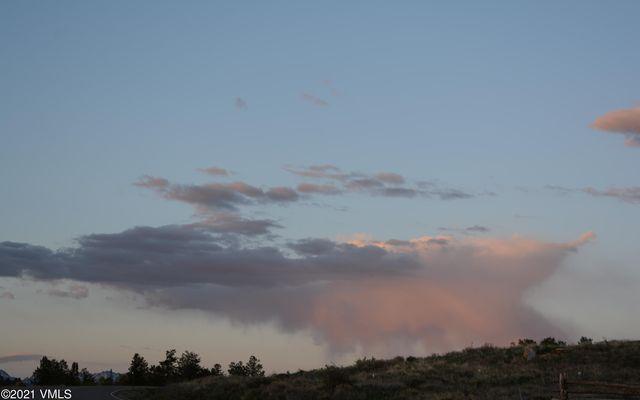 33 Pine Marten Way - photo 8