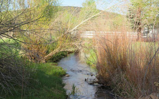 8076 113 County Road - photo 74