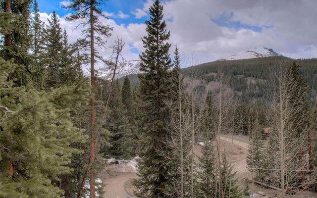 564 Range Road - photo 5