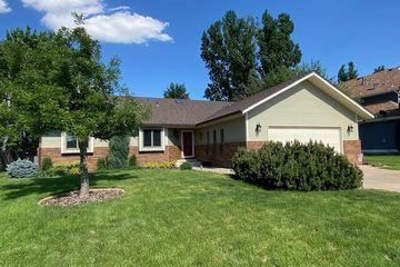 2302 45th Avenue Other, CO