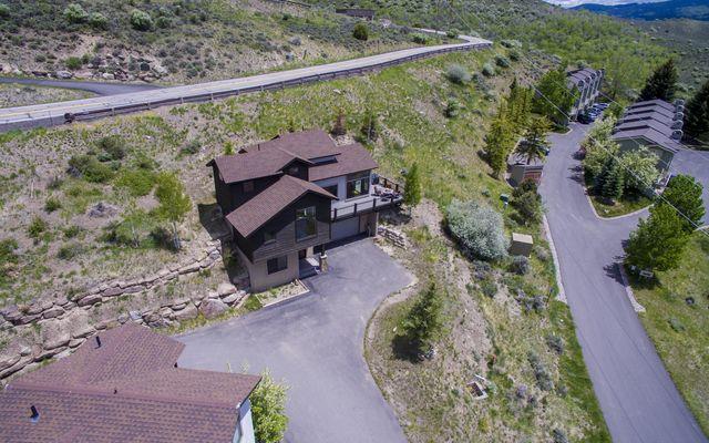 1015 Wildwood Road 4d - photo 30
