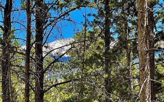 198 Spruce Drive - photo 1