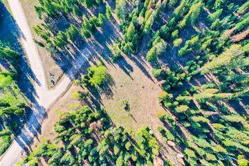 750 Granite Springs Trail Edwards, CO